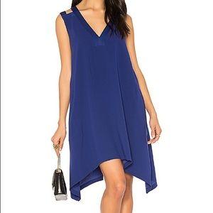 *NWT* BCBGMAXAZRIA Michele Dress